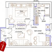 http://www.ok-interiordesign.ru/shop/tovar/eskiz-planirovki/