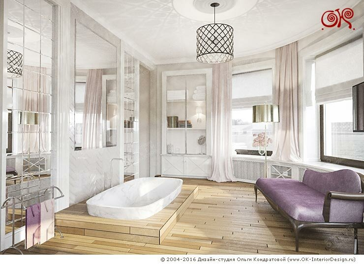 http://www.ok-interiordesign.ru/wordpress/wp-content/gallery/bathdroom-interior-design-3d/dizayn-beloy-vannoy-01.jpg