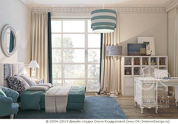 http://www.ok-interiordesign.ru/wordpress/wp-content/gallery/bedroom-interior-design-3d/design-spalni.jpg
