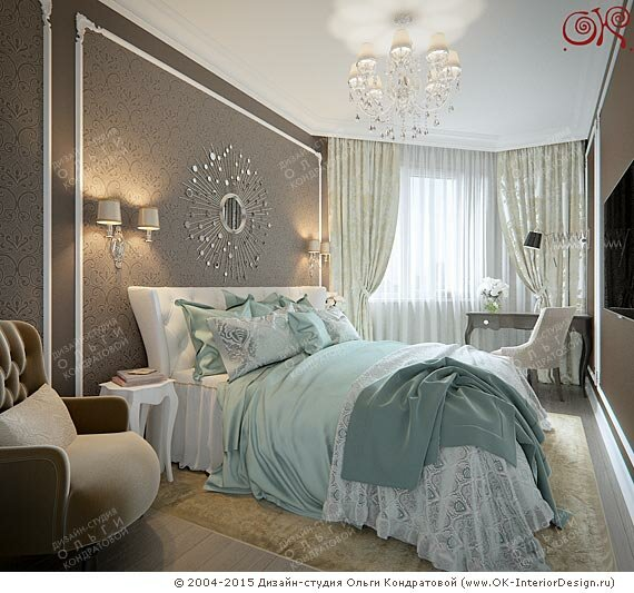 http://www.ok-interiordesign.ru/wordpress/wp-content/gallery/bedroom-interior-design-3d/dizayn-spalni-art-deco-v1.jpg