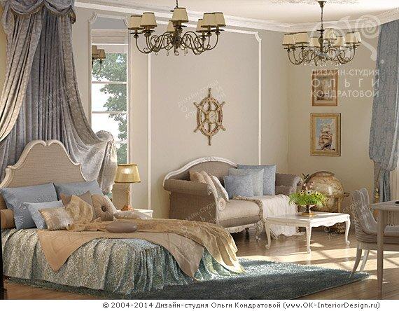 http://www.ok-interiordesign.ru/wordpress/wp-content/gallery/bedroom-interior-design-3d/spalnya-golubaya-3.jpg