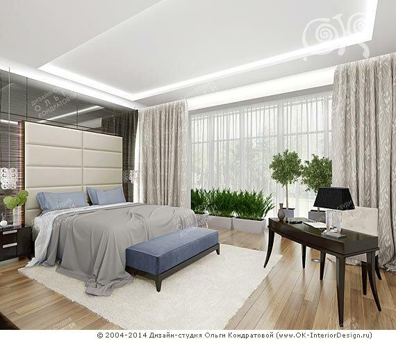 http://www.ok-interiordesign.ru/wordpress/wp-content/gallery/bedroom-interior-design-3d/spalnya-scandi-art-deco-1.jpg