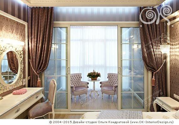 http://www.ok-interiordesign.ru/wordpress/wp-content/gallery/bedroom-interior-design-photo/dizayn-spalni-mytnaya-03_0.jpg