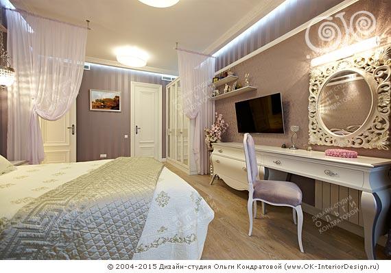 http://www.ok-interiordesign.ru/wordpress/wp-content/gallery/bedroom-interior-design-photo/dizayn-spalni-mytnaya-10.jpg