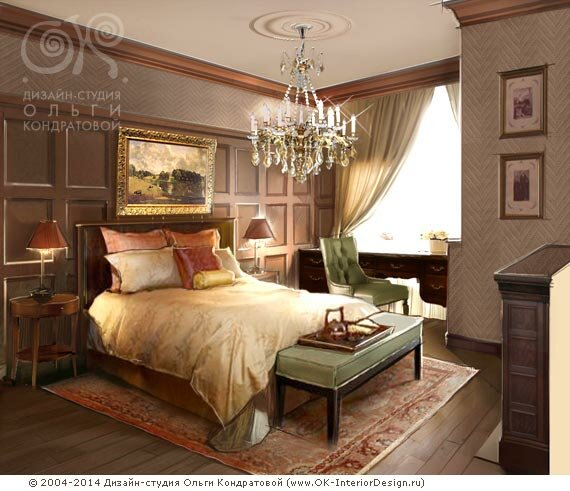 Http Www Earlylearningcommunity Org English English Interior Design Bedroom