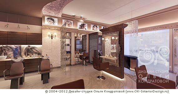 beauty-salon_047