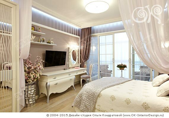 http://www.ok-interiordesign.ru/wordpress/wp-content/gallery/dizajjn-kvartiry-na-mytnojj-foto-inter/dizayn-spalni-mytnaya-05.jpg?8f3270