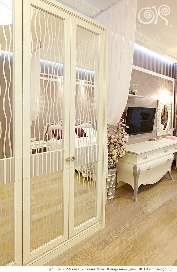 http://www.ok-interiordesign.ru/wordpress/wp-content/gallery/dizajjn-kvartiry-na-mytnojj-foto-inter/dizayn-spalni-mytnaya-06.jpg?8f3270
