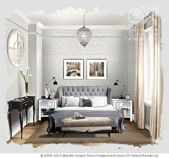 http://www.ok-interiordesign.ru/wordpress/wp-content/gallery/foto-intererov-kvartiry-na-goncharno/design-spalni1.jpg