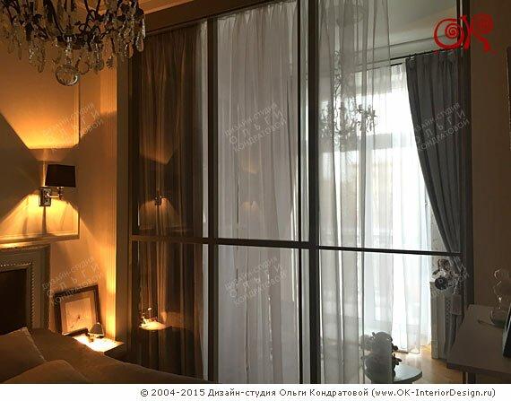 http://www.ok-interiordesign.ru/wordpress/wp-content/gallery/foto-intererov-kvartiry-na-kotelni/steklyannaya-peregorodka.jpg?9407a3