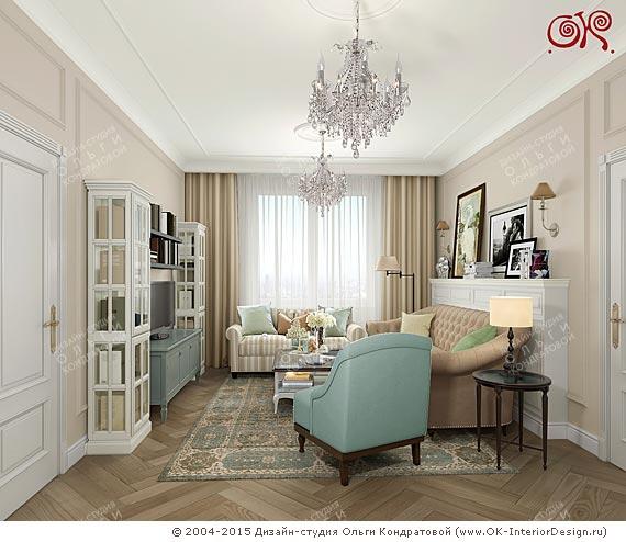 http://www.ok-interiordesign.ru/wordpress/wp-content/gallery/living-rooms-3d/dizayn-gostinoy-5.jpg