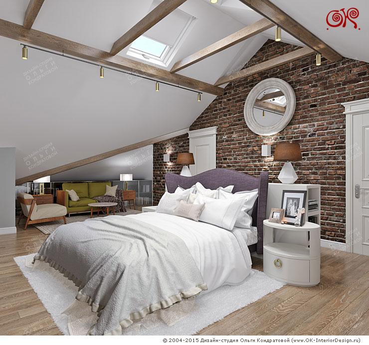 http://www.ok-interiordesign.ru/wordpress/wp-content/gallery/nurseries-3d/dizayn-detskoy-mansarda-loft.jpg
