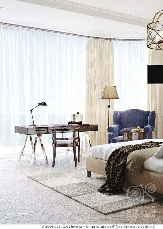 Learn More At Ok Interiordesign Ru