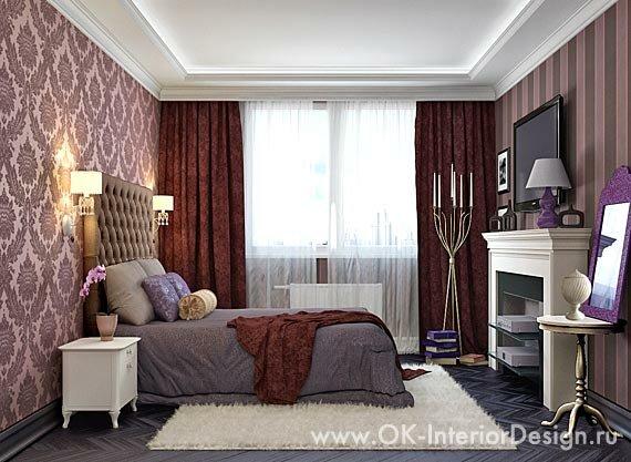 ـــــــــ صور اثاث رائع للشقق الصغيرة ــــــــ bordo-bedroom1.jpg