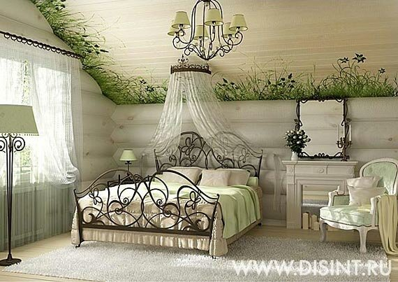 http://www.ok-interiordesign.ru/wordpress/wp-content/uploads/2012/11/bedroom_141-s1.jpg