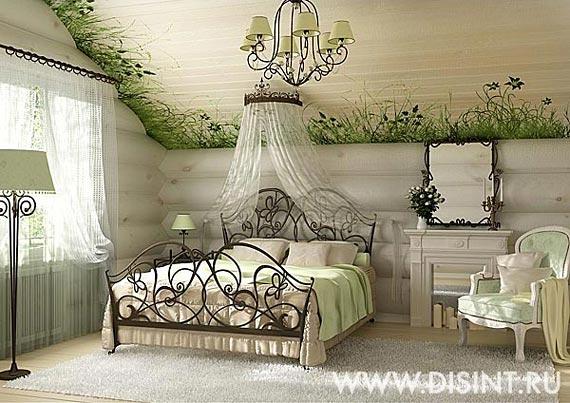 http://www.ok-interiordesign.ru/wordpress/wp-content/uploads/2012/11/bedroom_141-s1.jpg