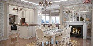 kitchen-dining-570