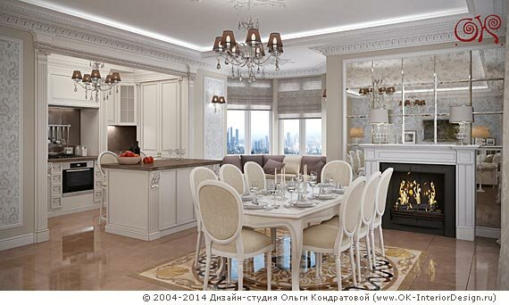 kitchen-dining-570