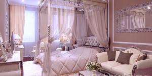 bedroom-with-baldachin1