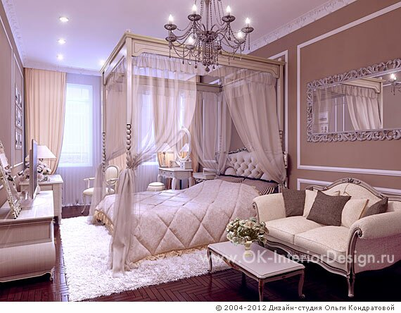 bedroom-with-baldachin1