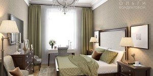 olive-bedroom-design