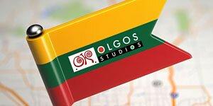 Olgos Studios