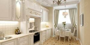 Дизайн кухни. Фото новинка 2015