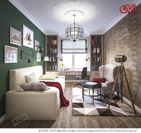 диван для гостиной недорого каталог