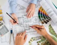 Дизайнер и правила перепланировки