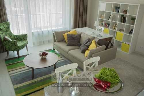 modern-flat-interior-07-870x580