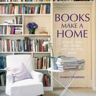books-make-a-home-01
