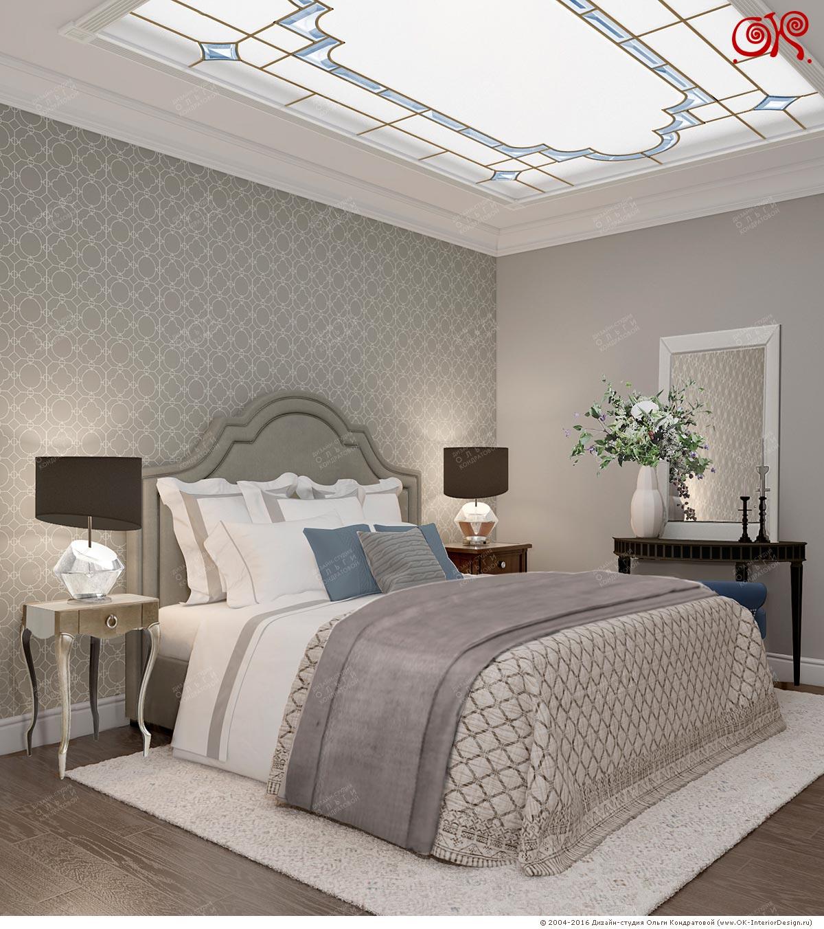 dizayn-spalni-so-svetodiodnoy-panelyu