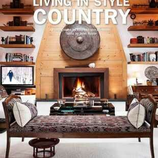 living-in-style-country-01