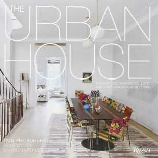 the-urban-house-01