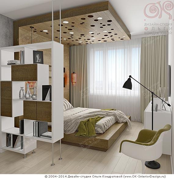 Ванные комнаты дизайн в квартире