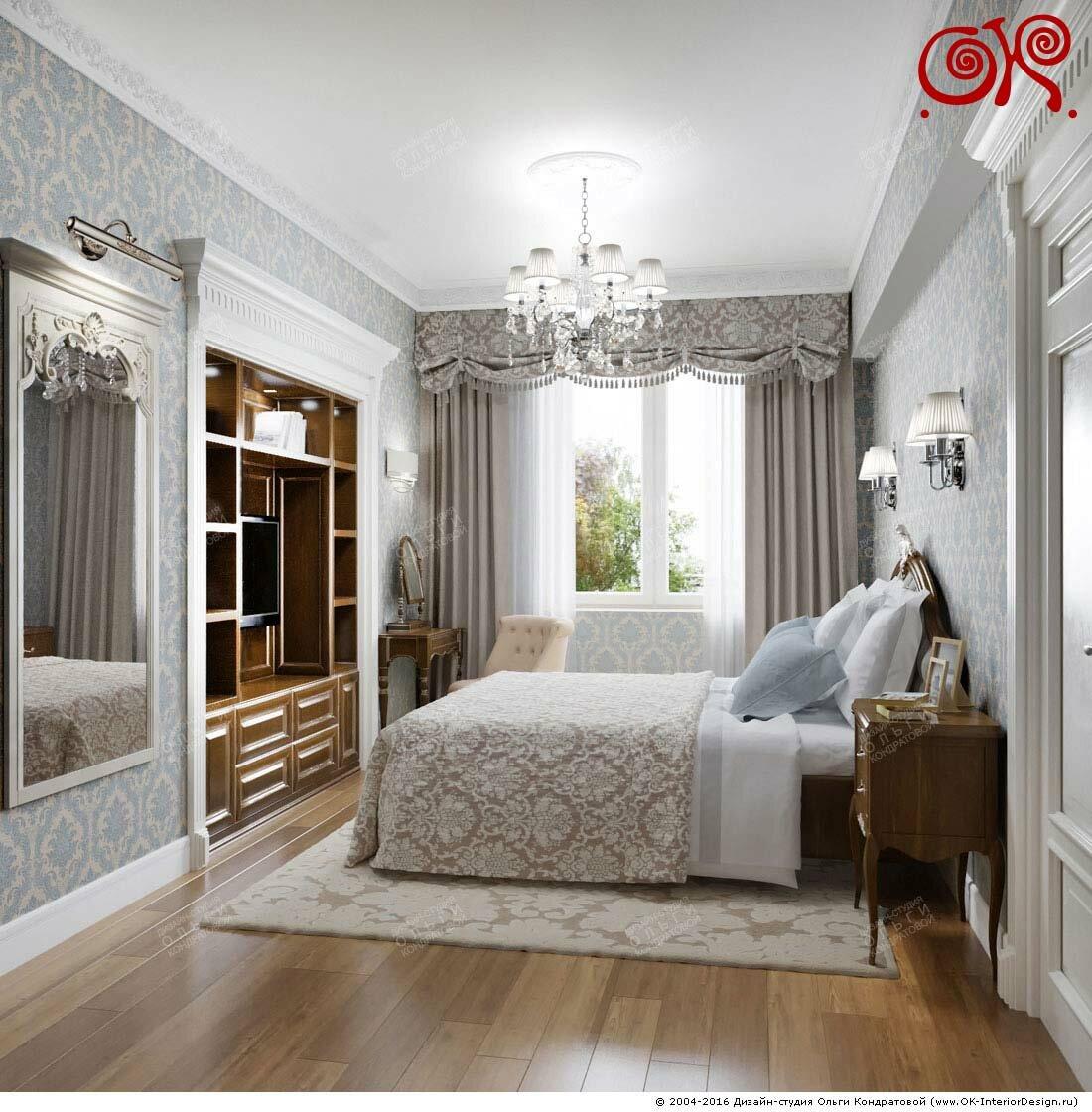 современные спальни дизайн: Современный дизайн интерьера спальни. 15 идей и фото 2017