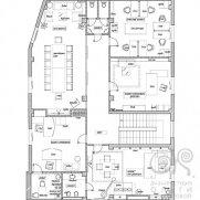 office-design_009