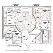 plan-015